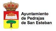 Ayuntamiento de Pedrajas