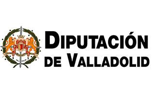 Diputaci�n de Valladolid