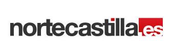 Noticias de El Norte de Castilla